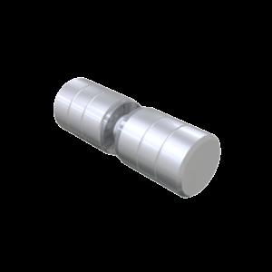 Boton_estriado_Acero_Inoxidable_Bronce_Aluminio